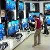 Магазины электроники в Таштаголе