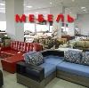 Магазины мебели в Таштаголе