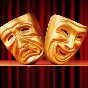 Театры Таштагола