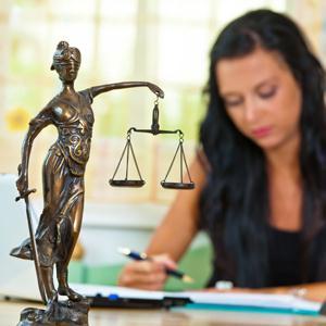 Юристы Таштагола