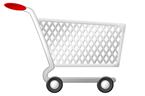 Новэкс - иконка «продажа» в Таштаголе